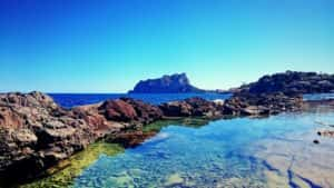 Car hire on Costa Blanca North