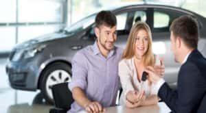 Alquiler de coches todo incluido Costa Blanca Norte
