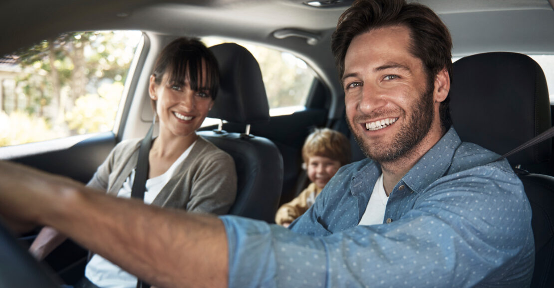 Why rent a car from Blanca Cars