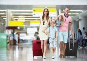 Alquiler de coches Costa Blanca sin deposito