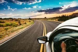 Mietwagen ohne Kreditkarte an der Costa Blanca